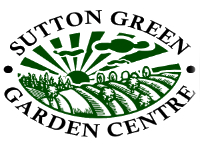 Sutton Green Garden Centre