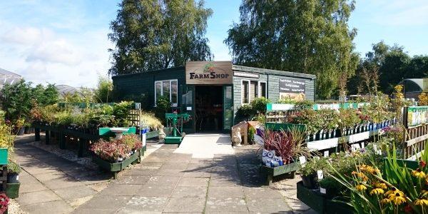 slide-farm-shop