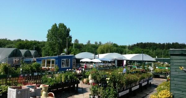 garden-centre-outside