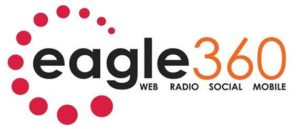 eagle radio logo