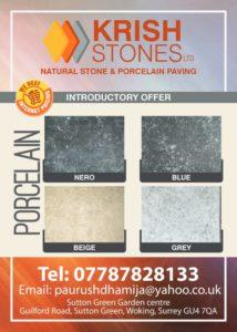krish stones paving