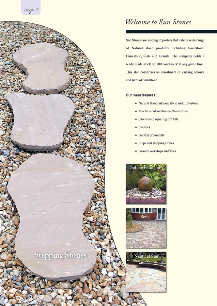 krish stones
